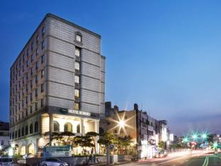 /zh-tw/robero-hotel-jeju/hotel/jeju-island-kr.html?asq=jGXBHFvRg5Z51Emf%2fbXG4w%3d%3d
