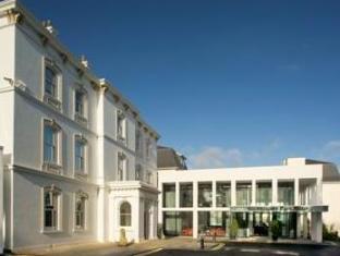 /et-ee/rochestown-park-hotel/hotel/cork-ie.html?asq=jGXBHFvRg5Z51Emf%2fbXG4w%3d%3d