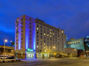 /bg-bg/holiday-inn-express-philadelphia-penn-s-landing/hotel/philadelphia-pa-us.html?asq=jGXBHFvRg5Z51Emf%2fbXG4w%3d%3d