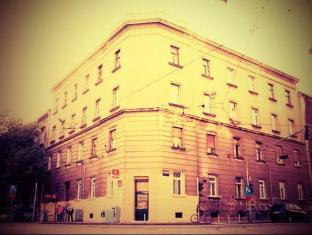 /it-it/palmers-lodge-hostel/hotel/zagreb-hr.html?asq=jGXBHFvRg5Z51Emf%2fbXG4w%3d%3d