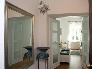 /it-it/rooms-zagreb-17/hotel/zagreb-hr.html?asq=jGXBHFvRg5Z51Emf%2fbXG4w%3d%3d