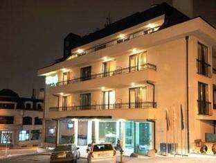 /nl-nl/hotel-vitosha-tulip/hotel/sofia-bg.html?asq=jGXBHFvRg5Z51Emf%2fbXG4w%3d%3d