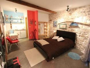/zh-hk/casa-casale/hotel/rovinj-hr.html?asq=jGXBHFvRg5Z51Emf%2fbXG4w%3d%3d