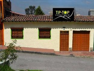 /pl-pl/tip-top-backpackers/hotel/bogota-co.html?asq=jGXBHFvRg5Z51Emf%2fbXG4w%3d%3d