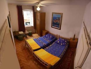 /ko-kr/buza-house/hotel/dubrovnik-hr.html?asq=jGXBHFvRg5Z51Emf%2fbXG4w%3d%3d