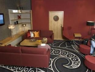 /uk-ua/spar-hotel-majorna/hotel/gothenburg-se.html?asq=jGXBHFvRg5Z51Emf%2fbXG4w%3d%3d