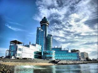 /ar-ae/yantai-hua-an-international-hotel/hotel/yantai-cn.html?asq=jGXBHFvRg5Z51Emf%2fbXG4w%3d%3d
