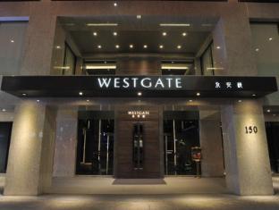/zh-tw/westgate-hotel/hotel/taipei-tw.html?asq=jGXBHFvRg5Z51Emf%2fbXG4w%3d%3d