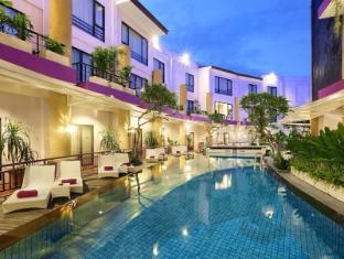 /el-gr/kuta-central-park-hotel/hotel/bali-id.html?asq=jGXBHFvRg5Z51Emf%2fbXG4w%3d%3d