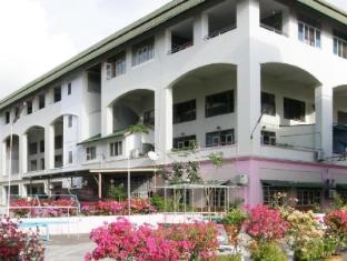 Anchana House
