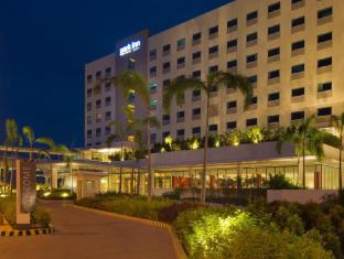 /uk-ua/park-inn-by-radisson-davao/hotel/davao-city-ph.html?asq=jGXBHFvRg5Z51Emf%2fbXG4w%3d%3d