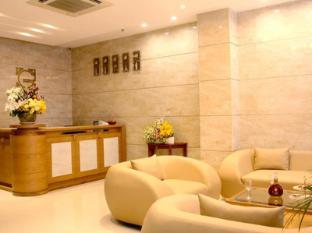 /sv-se/gia-vien-hotel/hotel/ho-chi-minh-city-vn.html?asq=jGXBHFvRg5Z51Emf%2fbXG4w%3d%3d