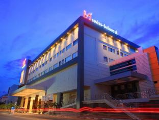 /ca-es/swiss-belhotel-harbour-bay/hotel/batam-island-id.html?asq=jGXBHFvRg5Z51Emf%2fbXG4w%3d%3d