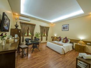 /et-ee/crown-prince-hotel/hotel/bagan-mm.html?asq=jGXBHFvRg5Z51Emf%2fbXG4w%3d%3d