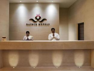 /cs-cz/daiwik-hotels-rameswaram/hotel/rameswaram-in.html?asq=jGXBHFvRg5Z51Emf%2fbXG4w%3d%3d