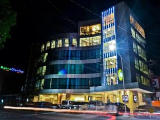 /ca-es/d-hotel-and-suites/hotel/dipolog-ph.html?asq=jGXBHFvRg5Z51Emf%2fbXG4w%3d%3d