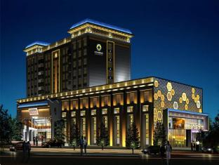/da-dk/xiang-yun-sha-garden-hotel/hotel/foshan-cn.html?asq=jGXBHFvRg5Z51Emf%2fbXG4w%3d%3d