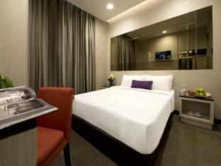 /hi-in/v-hotel-bencoolen/hotel/singapore-sg.html?asq=jGXBHFvRg5Z51Emf%2fbXG4w%3d%3d