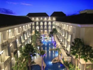 /ca-es/swiss-belhotel-danum-palangka-raya/hotel/palangkaraya-id.html?asq=jGXBHFvRg5Z51Emf%2fbXG4w%3d%3d