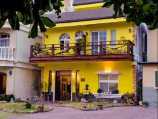 /es-es/da-wan-hostel/hotel/kenting-tw.html?asq=jGXBHFvRg5Z51Emf%2fbXG4w%3d%3d