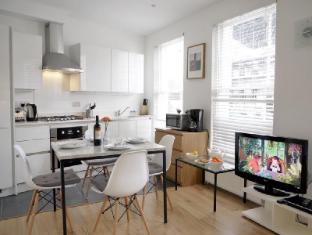 Calvin Residence Apartments
