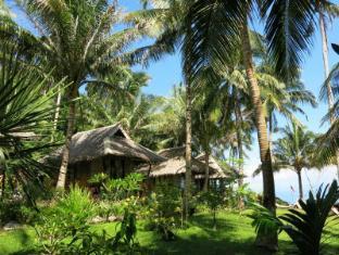 /da-dk/camiguin-volcan-beach-eco-retreat-and-dive-resort/hotel/camiguin-ph.html?asq=jGXBHFvRg5Z51Emf%2fbXG4w%3d%3d