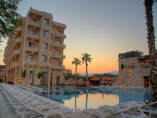 /bg-bg/ramada-dead-sea/hotel/dead-sea-jo.html?asq=jGXBHFvRg5Z51Emf%2fbXG4w%3d%3d