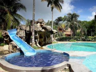 /da-dk/rompin-beach-resorts/hotel/kuala-rompin-my.html?asq=jGXBHFvRg5Z51Emf%2fbXG4w%3d%3d