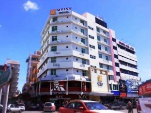 /ca-es/my-inn-hotel/hotel/tawau-my.html?asq=jGXBHFvRg5Z51Emf%2fbXG4w%3d%3d