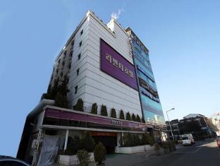 /bg-bg/hotel-lavender/hotel/siheung-si-kr.html?asq=jGXBHFvRg5Z51Emf%2fbXG4w%3d%3d