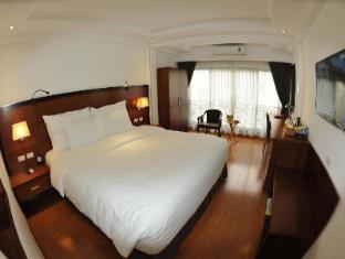 /bg-bg/the-vancouver-hotel-ninh-binh/hotel/ninh-binh-vn.html?asq=jGXBHFvRg5Z51Emf%2fbXG4w%3d%3d