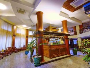 /et-ee/shwe-ingyinn-hotel-mandalay/hotel/mandalay-mm.html?asq=jGXBHFvRg5Z51Emf%2fbXG4w%3d%3d