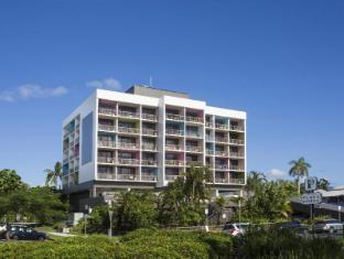 /fr-fr/cairns-plaza-hotel/hotel/cairns-au.html?asq=jGXBHFvRg5Z51Emf%2fbXG4w%3d%3d
