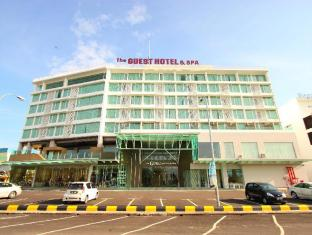 /vi-vn/the-guest-hotel-spa/hotel/port-dickson-my.html?asq=jGXBHFvRg5Z51Emf%2fbXG4w%3d%3d