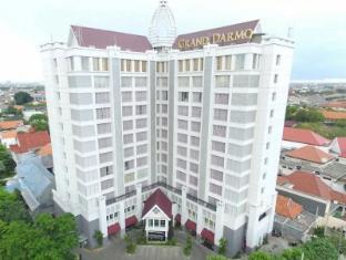 /bg-bg/grand-darmo-suite/hotel/surabaya-id.html?asq=jGXBHFvRg5Z51Emf%2fbXG4w%3d%3d