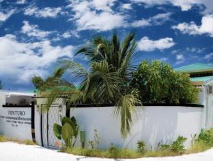 /cs-cz/venturo-inn-at-maafushi/hotel/maldives-islands-mv.html?asq=jGXBHFvRg5Z51Emf%2fbXG4w%3d%3d