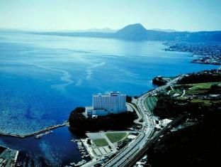 /cs-cz/beppuwan-royal-hotel/hotel/beppu-jp.html?asq=jGXBHFvRg5Z51Emf%2fbXG4w%3d%3d