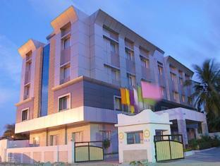 /cs-cz/hotel-vinayaga/hotel/rameswaram-in.html?asq=jGXBHFvRg5Z51Emf%2fbXG4w%3d%3d