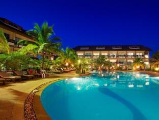 /ca-es/nakhaburi-hotel-resort/hotel/udon-thani-th.html?asq=jGXBHFvRg5Z51Emf%2fbXG4w%3d%3d