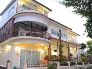 /ca-es/baansabairimkhong/hotel/nongkhai-th.html?asq=jGXBHFvRg5Z51Emf%2fbXG4w%3d%3d
