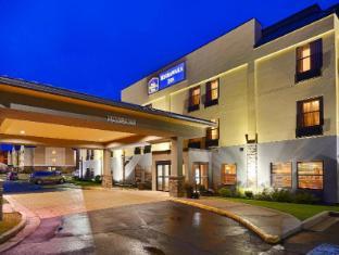 /da-dk/best-western-plus-mishawaka-inn/hotel/mishawaka-in-us.html?asq=jGXBHFvRg5Z51Emf%2fbXG4w%3d%3d