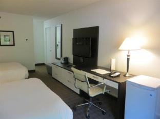 /ca-es/toronto-don-valley-hotel-and-suites/hotel/toronto-on-ca.html?asq=jGXBHFvRg5Z51Emf%2fbXG4w%3d%3d