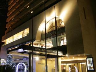 /da-dk/hotel-monterey-yokohama/hotel/yokohama-jp.html?asq=jGXBHFvRg5Z51Emf%2fbXG4w%3d%3d