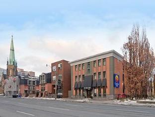 /it-it/comfort-inn-toronto-city-centre_3/hotel/toronto-on-ca.html?asq=jGXBHFvRg5Z51Emf%2fbXG4w%3d%3d
