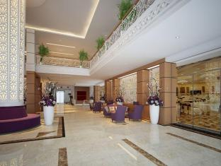 /ca-es/ttc-hotel-can-tho-premium/hotel/can-tho-vn.html?asq=jGXBHFvRg5Z51Emf%2fbXG4w%3d%3d