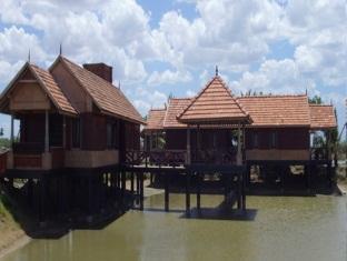 /bg-bg/velankanni-lake-resort/hotel/vailankanni-in.html?asq=jGXBHFvRg5Z51Emf%2fbXG4w%3d%3d