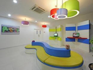 /hr-hr/pop-hotel-airport-jakarta/hotel/jakarta-id.html?asq=jGXBHFvRg5Z51Emf%2fbXG4w%3d%3d