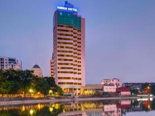 /it-it/hanoi-hotel/hotel/hanoi-vn.html?asq=jGXBHFvRg5Z51Emf%2fbXG4w%3d%3d