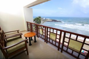 /bg-bg/searock-beach-resort/hotel/kovalam-poovar-in.html?asq=jGXBHFvRg5Z51Emf%2fbXG4w%3d%3d