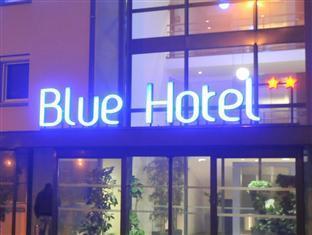 /ca-es/blue-hotel-reims/hotel/saint-brice-courcelles-fr.html?asq=jGXBHFvRg5Z51Emf%2fbXG4w%3d%3d